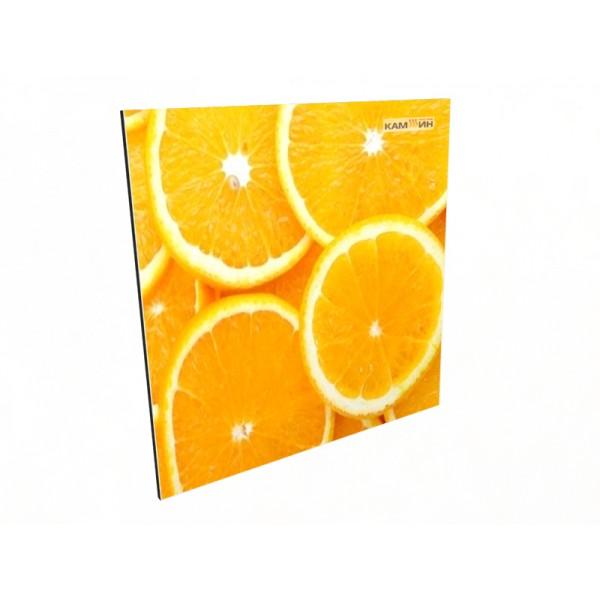 Керамический обогреватель КАМ-ИН easy heat originals 3,4