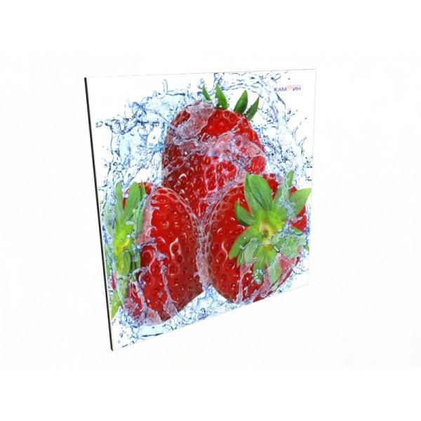 Керамический обогреватель КАМ-ИН easy heat originals 3,8