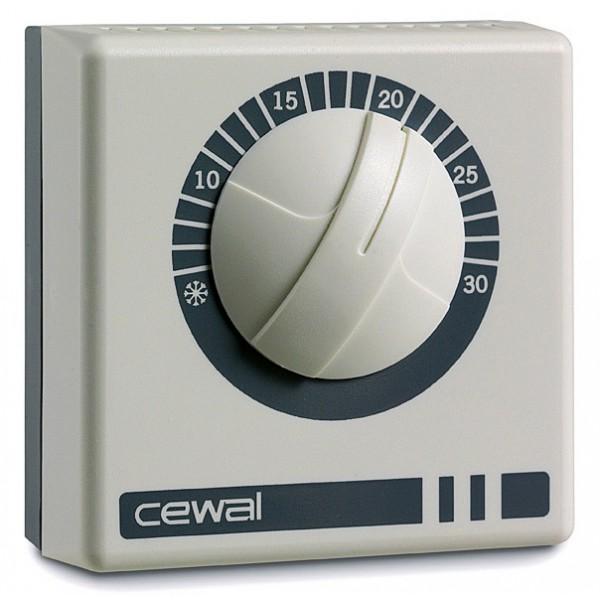 Терморегулятор Cewal