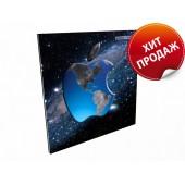 Керамический обогреватель КАМ-ИН с логотипом компании 7,12